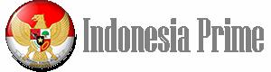 Indonesia Prime